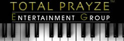 Total Prayze Entertainment Group