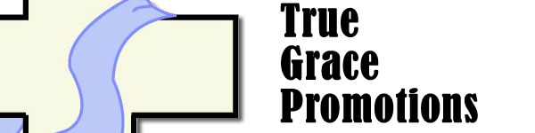 True Grace Promotions