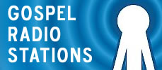Caribbean Goepel Radio Stations